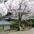 Thumbnail of 功山寺・正門